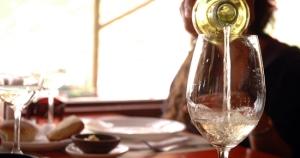 La Ruta del Vino de Limari